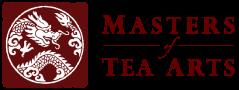 Masters of Tea Arts Logo