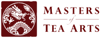 Masters of Tea Arts Logo